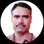 Mr. Dilip Yadav