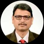 Dr. GP Singh: Director DWR Karnal