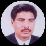 Mr. V.K. Sharma: Soil Water testing