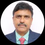 Dr. P.K. Rai